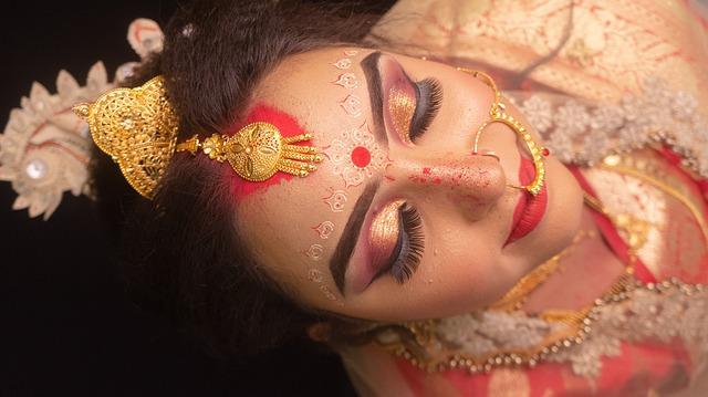 Punjabi Hindu Weddings Rituals